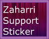 |z| Support 2.5k