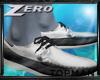 |Z| TM W/B Class Shoes