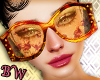 Sunglasses Shades - Y1