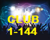 Bounce Music Club Songs