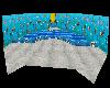 Nemo Beach Room