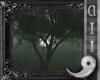 + Night Breeze Tree +