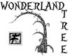 ~F~ Wonderlander Tree