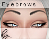 Thin Highbrows
