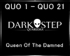 Queen Of The Damned lQl