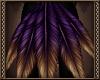 [Ry] Purple tail