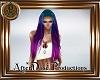 AD 4A Braid Purple Blue