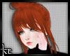 *KR* Anthea Carrot