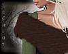 + Liza Fur - steam +