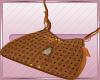 ^ Designer Bag