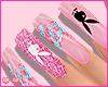 My Nails xo