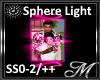 Sphere Light - Request