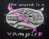 SmashingLIGHT~WORLD VAMP
