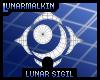 LunarSigilMesh