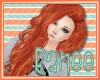 ~Ginger Maryse