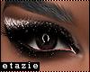 ::EZ:: Zeta MakeUp V2