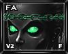 (FA)ChainBandOLFV2 Rave