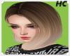 HC-Anggela Blonde
