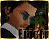 [Efr] Night Tropicals 3