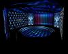 Funky Dome Club