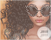 J | Fantasia black