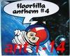Floorfilla - anthem#4