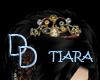 |DD| SteamPunk Tiara