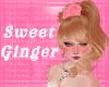 Lolita - Sweet Ginger