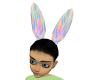 [Cycl0n3]Bunny-ears-