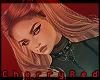 [💋] RustedMae