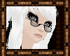 T' +Reading Glasses+