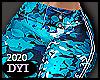D|Vibes 20k| XXL