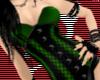 *W* Lovette Green