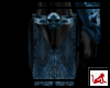 ~R~ Lich Queen Bottoms