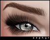 . Perfect Brow   M Brown