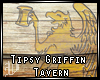 Tipsy Griffin Tavern