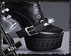 N✟H_Rock Boots