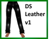 DS leather V1