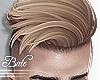 B! Theon - Blonde