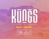 Kungs[thisgirl][ku1-10]