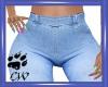 CW Jeans RL