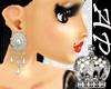 {AP} Pearl Earrings 1