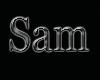 MODEL SAMM
