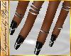 I~Elegant Nails & Rings