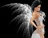 SL Angel Wings Derivable
