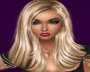 Nazirao Blonde