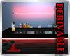 Neon Bars_dev