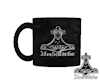 =U=Undolithe Coffee Mug2