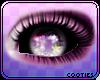 🌘 Dusk | Eyes 2
