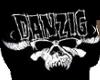 (Sp) Danzig Tee {F}